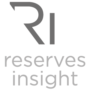 ReservesInsight